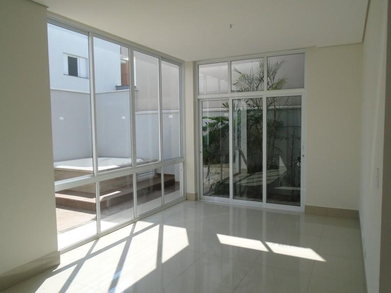Casas-CONDOMÍNIO TERRAS DO SINHÔ II-foto117524