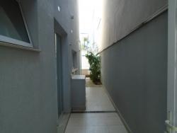 Casas-CONDOMÍNIO TERRAS DO SINHÔ II-foto117515