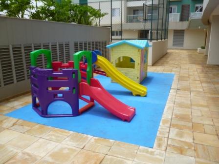 Apartamentos-ED. DUO RESIDENCE-foto117671