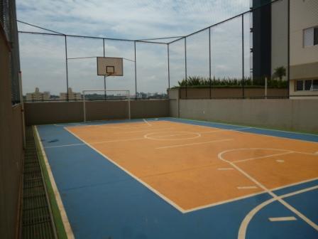 Apartamentos-ED. DUO RESIDENCE-foto117672