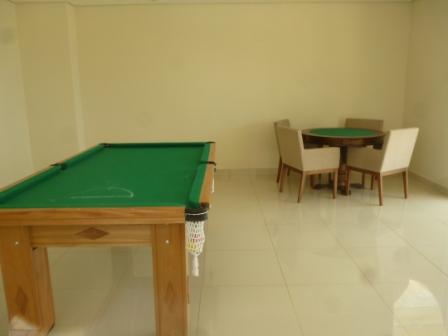 Apartamentos-ED. DUO RESIDENCE-foto117673