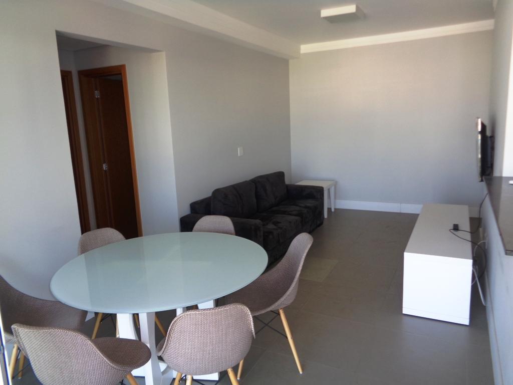 Apartamentos-ED. DUO RESIDENCE-foto117714