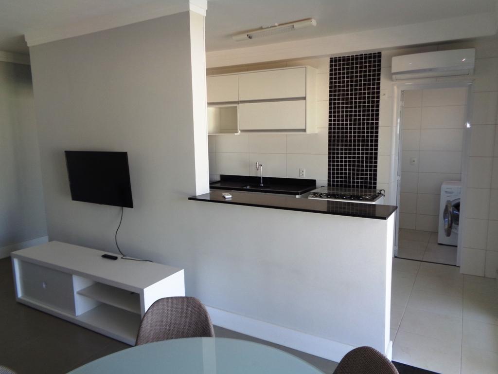 Apartamentos-ED. DUO RESIDENCE-foto117717
