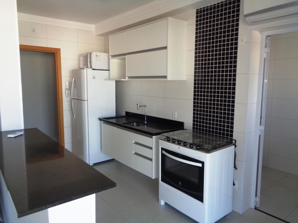 Apartamentos-ED. DUO RESIDENCE-foto117718