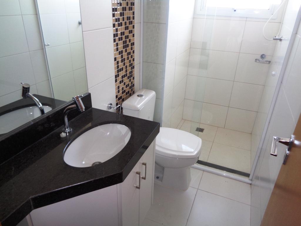 Apartamentos-ED. DUO RESIDENCE-foto117721