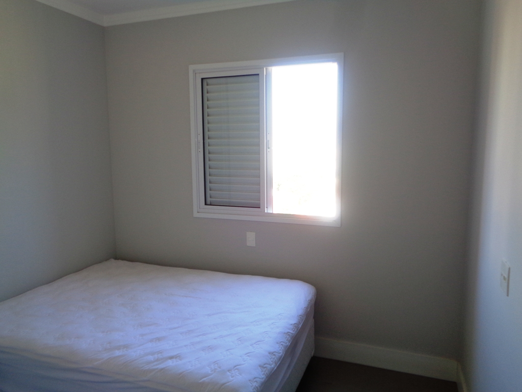 Apartamentos-ED. DUO RESIDENCE-foto117723