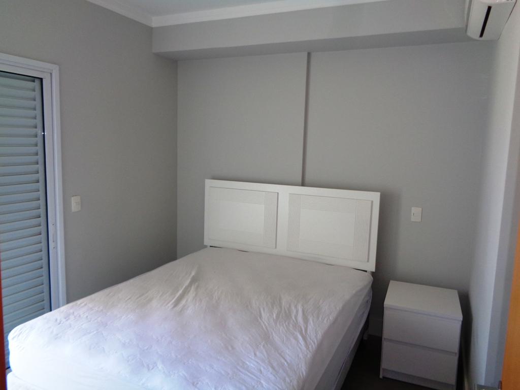Apartamentos-ED. DUO RESIDENCE-foto117726