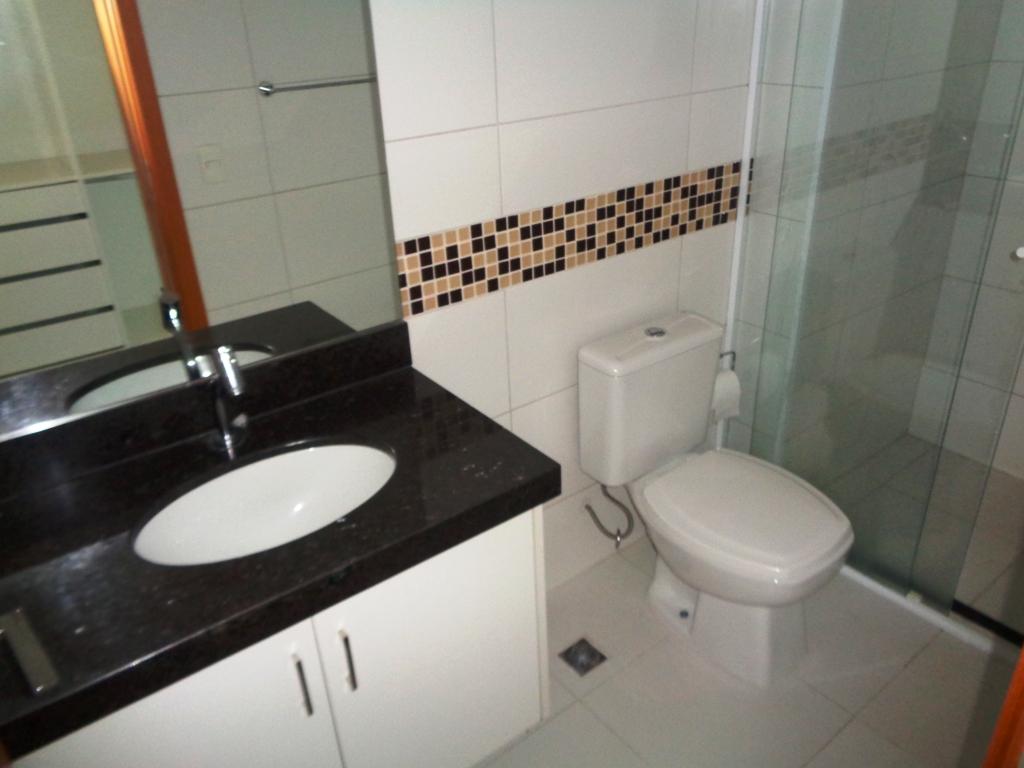 Apartamentos-ED. DUO RESIDENCE-foto117729