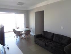 Apartamentos-ED. DUO RESIDENCE-foto117715