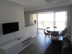Apartamentos-ED. DUO RESIDENCE-foto117716