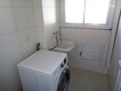 Apartamentos-ED. DUO RESIDENCE-foto117719