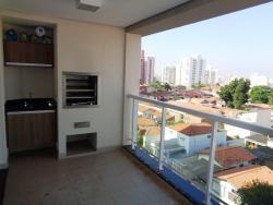 Apartamentos-ED. DUO RESIDENCE-foto117720