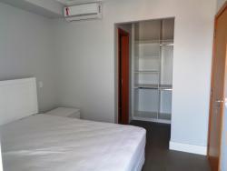 Apartamentos-ED. DUO RESIDENCE-foto117727