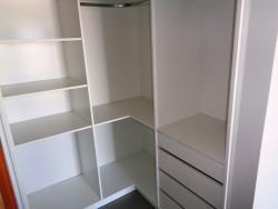 Apartamentos-ED. DUO RESIDENCE-foto117728