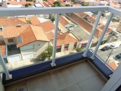 Apartamentos-ED. DUO RESIDENCE-foto117730