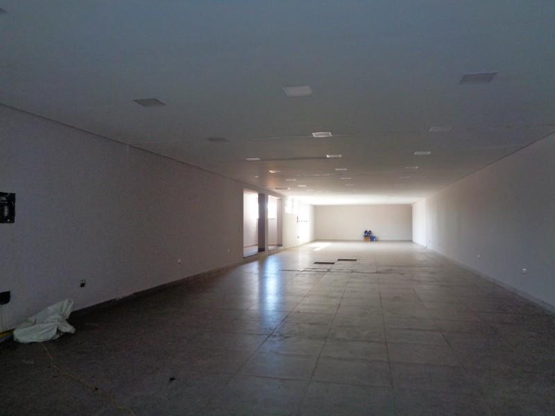Comerciais-SALÃO CENTRO-foto136742