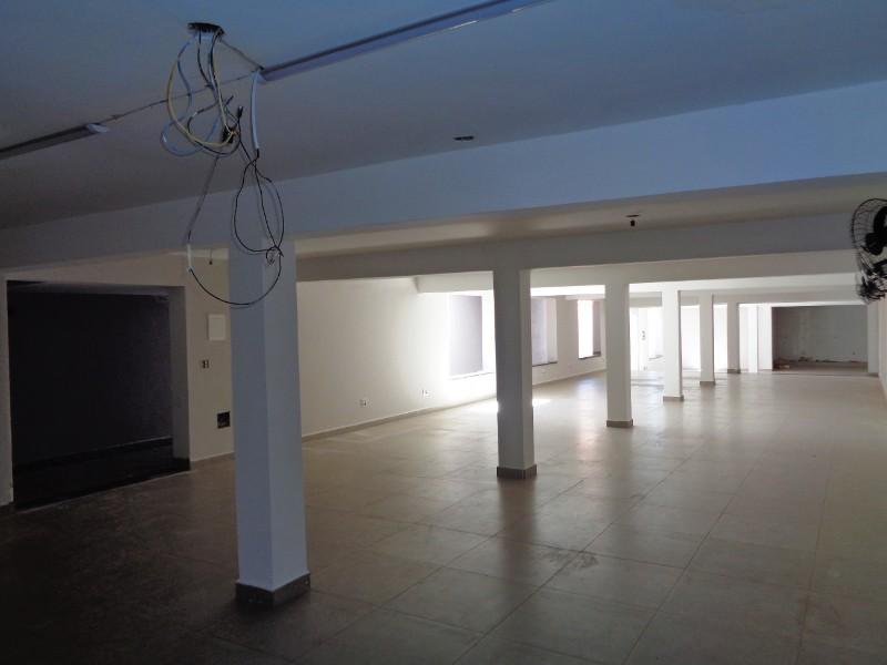 Comerciais-SALÃO CENTRO-foto136753