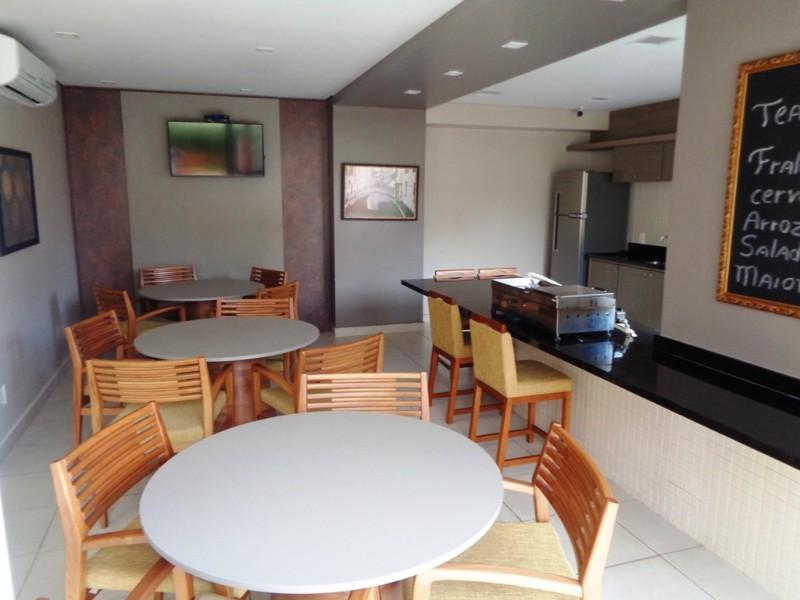 Apartamentos-ED. IMPERIALLE-foto118146