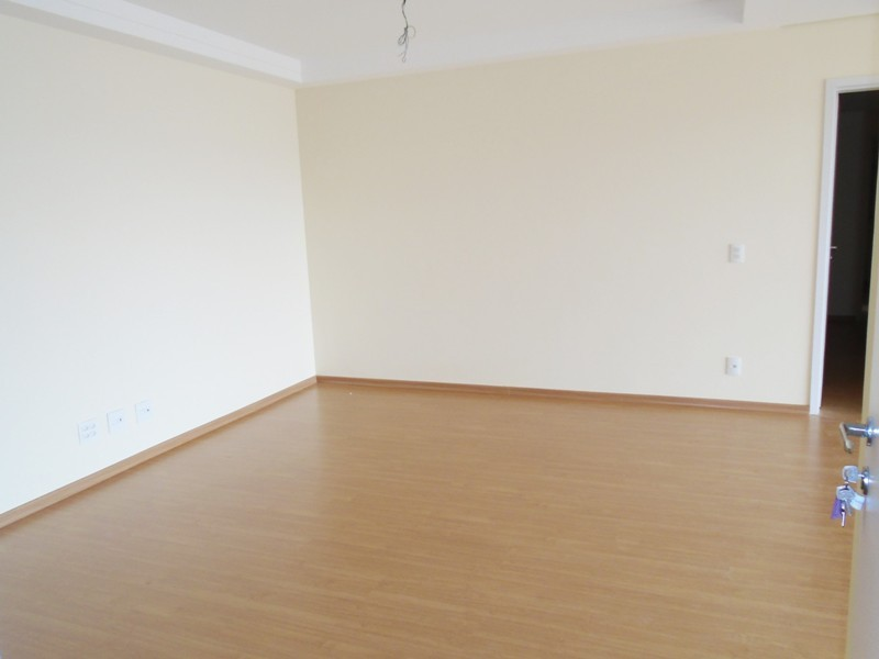 Apartamentos-ED. IMPERIALLE-foto119599
