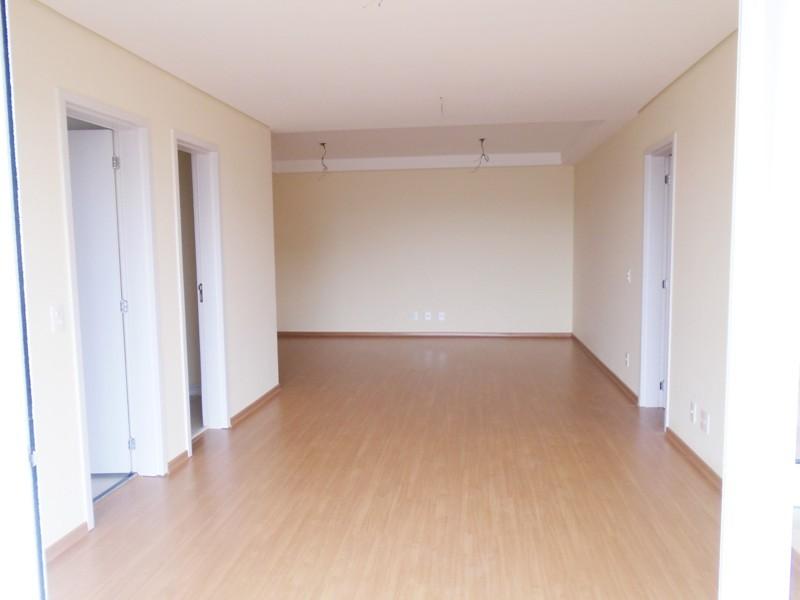 Apartamentos-ED. IMPERIALLE-foto119601