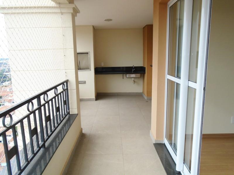 Apartamentos-ED. IMPERIALLE-foto119602