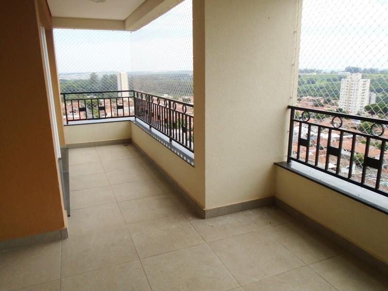Apartamentos-ED. IMPERIALLE-foto119604