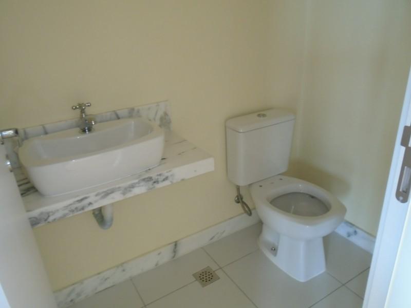 Apartamentos-ED. IMPERIALLE-foto119605