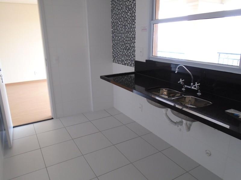 Apartamentos-ED. IMPERIALLE-foto119608