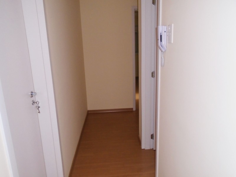 Apartamentos-ED. IMPERIALLE-foto119609