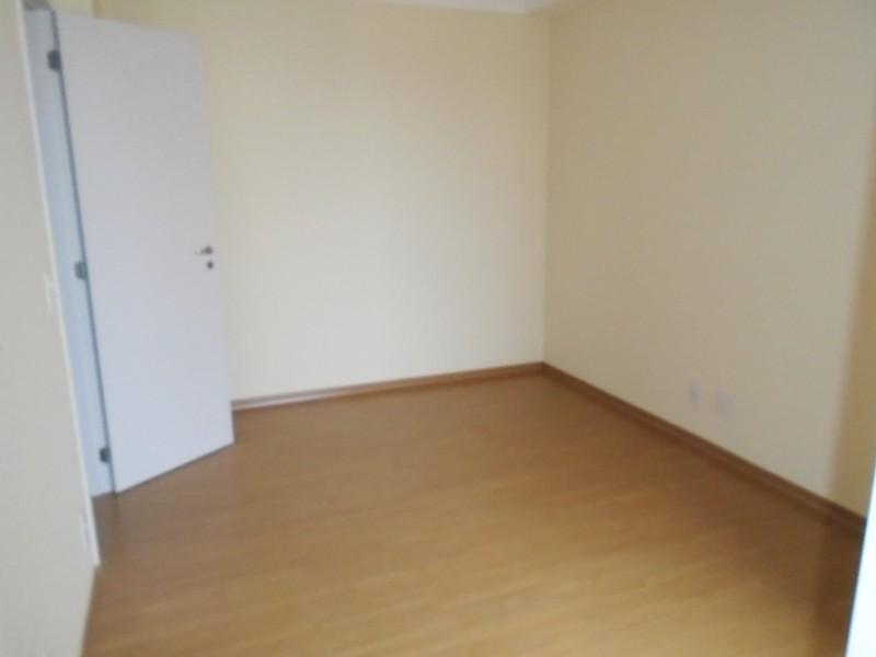 Apartamentos-ED. IMPERIALLE-foto119611