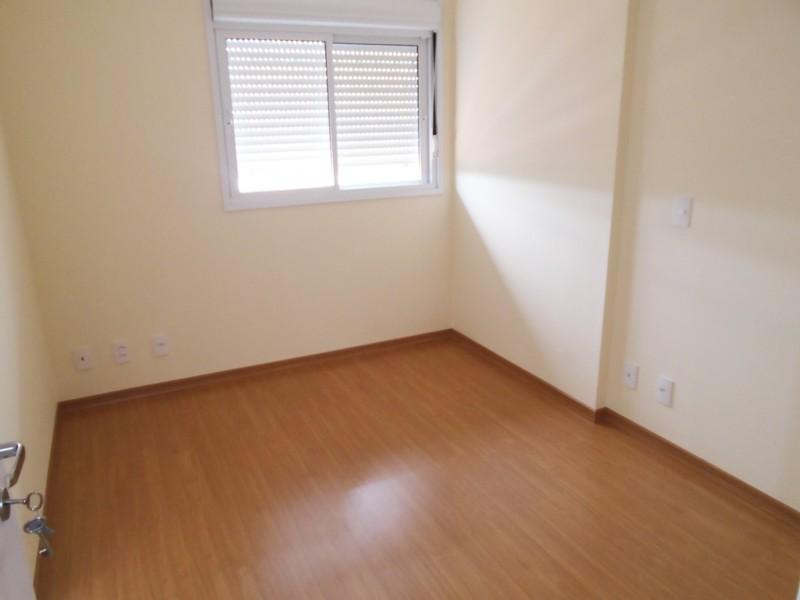 Apartamentos-ED. IMPERIALLE-foto119614