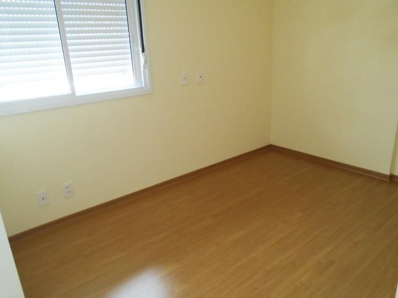 Apartamentos-ED. IMPERIALLE-foto119616