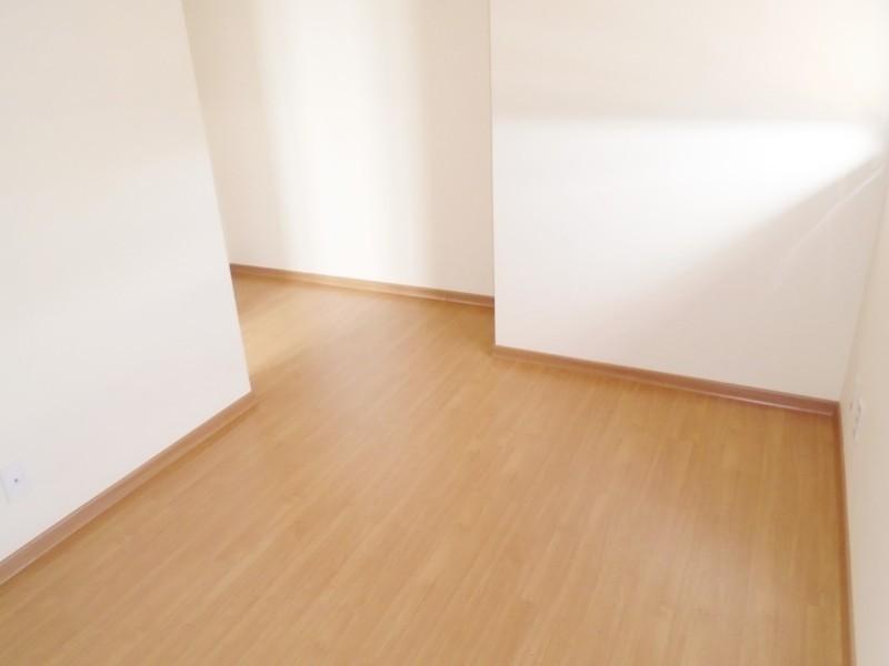 Apartamentos-ED. IMPERIALLE-foto119617