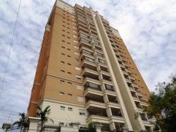 Apartamentos-ED. IMPERIALLE-foto118154
