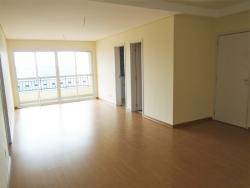Apartamentos-ED. IMPERIALLE-foto119600