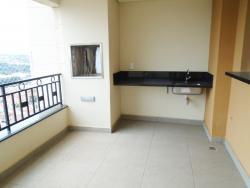 Apartamentos-ED. IMPERIALLE-foto119603