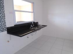 Apartamentos-ED. IMPERIALLE-foto119606