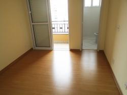 Apartamentos-ED. IMPERIALLE-foto119610