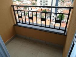 Apartamentos-ED. IMPERIALLE-foto119613