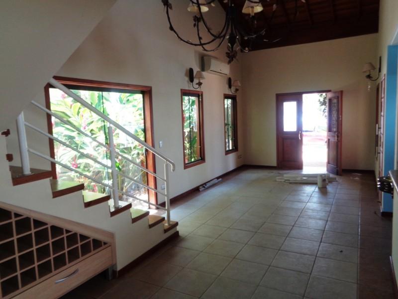 Casas-CONDOMÍNIO TERRAS DE PIRACICABA IV-foto118435