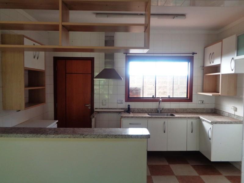 Casas-CONDOMÍNIO TERRAS DE PIRACICABA IV-foto118436