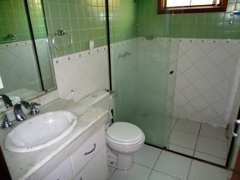 Casas-CONDOMÍNIO TERRAS DE PIRACICABA IV-foto118441