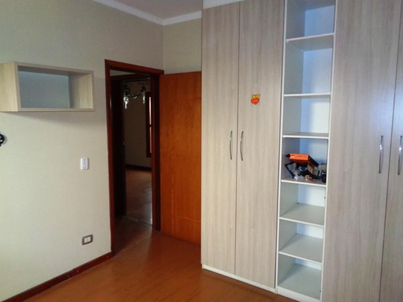 Casas-CONDOMÍNIO TERRAS DE PIRACICABA IV-foto118442