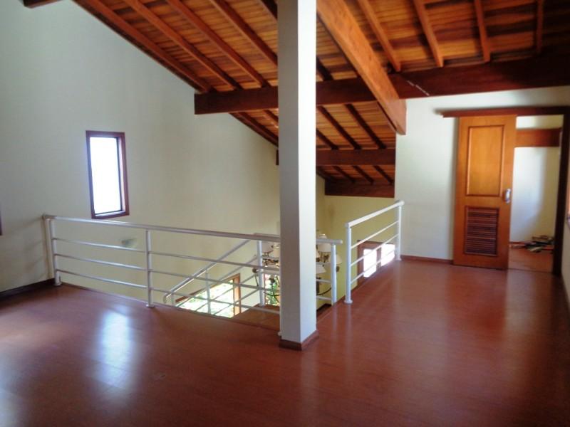 Casas-CONDOMÍNIO TERRAS DE PIRACICABA IV-foto118451