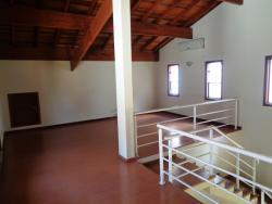 Casas-CONDOMÍNIO TERRAS DE PIRACICABA IV-foto118448