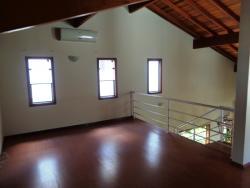 Casas-CONDOMÍNIO TERRAS DE PIRACICABA IV-foto118450