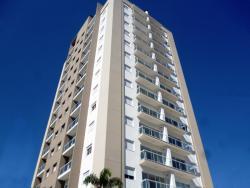 Apartamentos-ED. JOY ONE RESIDENCE-foto118474