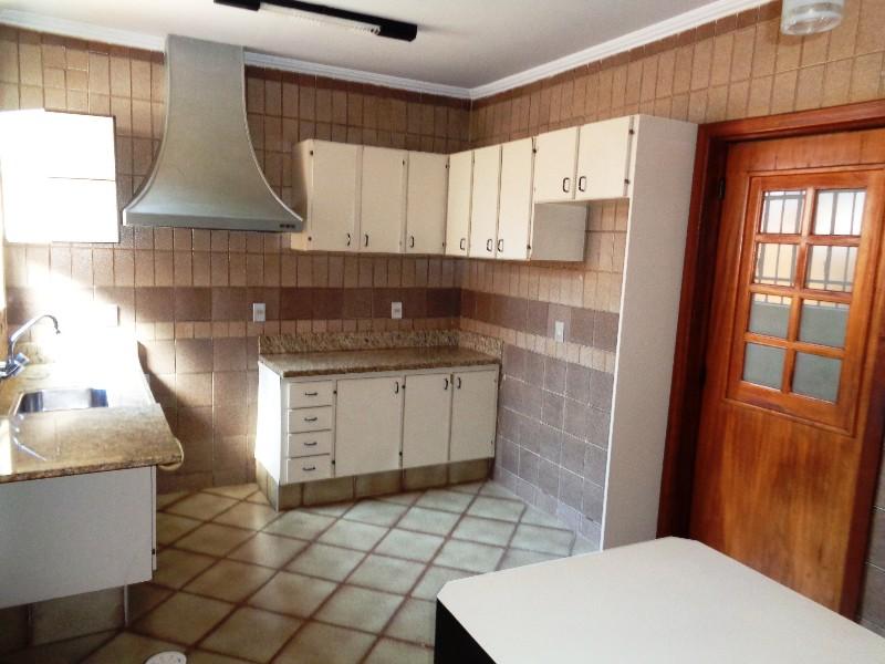 Casas-VILA MONTEIRO-foto129975