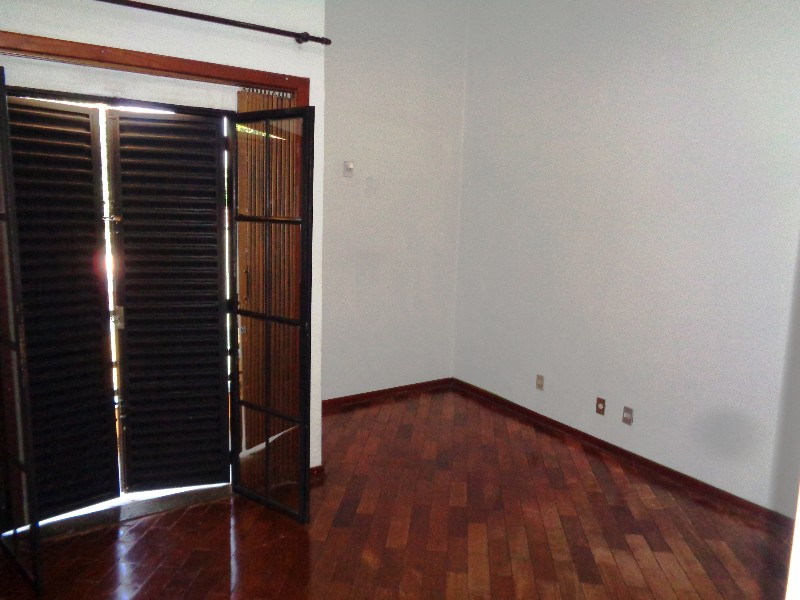 Casas-VILA MONTEIRO-foto129982
