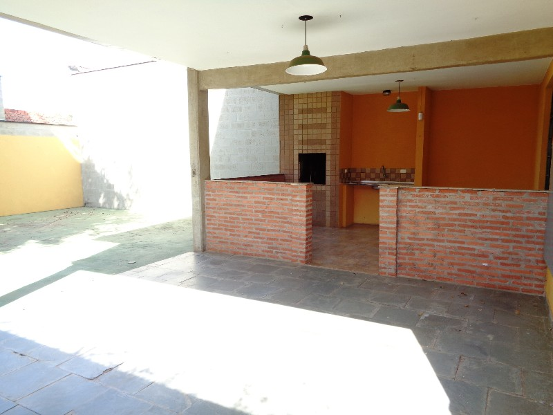 Casas-VILA MONTEIRO-foto129988